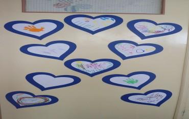7ª Campanha de Prevenção Maus Tratos a Crianças e Jovens